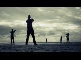 Офигенное видео про танцы (ЛУЧШИЙ КЛИП! КРАСИВОЕ ВИДЕО! NEW 2013)
