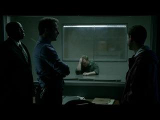 Awake | Пробуждение. 1 сезон 9 серия Озвучка Lostfilm.