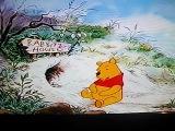 1966 - Winnie The Pooh The Honey Tree (Part 2)