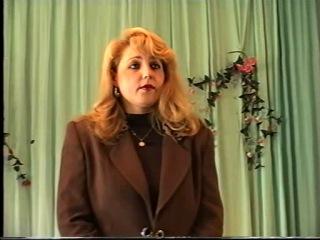 1999-2000г.г.
