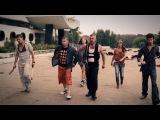 Зомби каникулы 3D - трейлер 2013