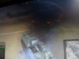 Игра в танки (10 лет) Мега ржака сматреть да кантса