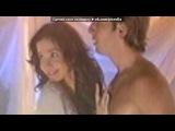 «наталья орейро и фокунда,12.01.12год» под музыку Natalia Oreiro - Me Muero De Amor - песня из сериала Дикий Ангел=))). Picrolla