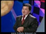 (Рус.) Обид Асомов - Жена / Obid Asomov - Hotin