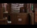Всё тип-топ, или жизнь на борту - 2 сезон 29 серия