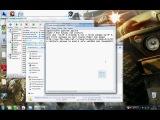 КАК СКАЧАТЬ САМП 0.3x+ сервер 0.3x для гта са