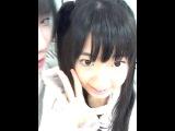Сакура Мияваки Google+ (2012-01-16 18.18.51)