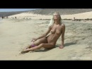 Anneli (Pinky June) - Not Alone -