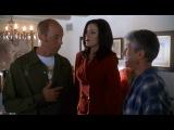 Притворщик (Pretender)  сериал 4 сезон 4 серия  Рискованный бизнес (Risque Business).