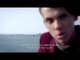 Stromae – Tous Les Memes[Video - vk.com/nomuzlife]