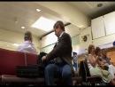 Конец света:BBC задолго до Челябинска