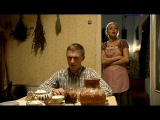 Русалка.1 серия из 4.Россия.2012(новая мелодрама)