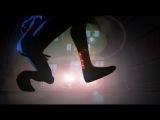 Новый Человек-Паук 1 сезон 5 серия из 13 / Spider-Man: The New Animated Series Episode 5 (2003)