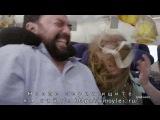 Спецнах: Сан-Диего 3 сезон 1 серия / УГБТ:СД:САФ:: / NTSF:SD:SUV:: (2013)