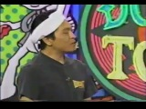 Gaki no Tsukai #324 (1996.06.02) — Win 100.000 Yen
