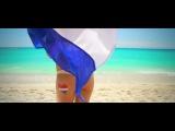 Richard Grey and Nari &amp Milani ft. Alexandra Prince - Mas Que Nada (Official Video)
