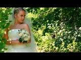 Свадебная прогулка по Нижнему Новгороду