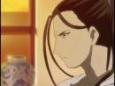Стальной Алхимик  Цельнометаллический Алхимик  Fullmetal Alchemist - 32 серия 1 сезон [Озвучка: 2x2]