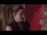 Girls (HBO) Season 1 Episode 9 Promo - 'Leave Me Alone'