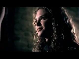 Сериал: Cold Case / Детектив Раш - 5х03