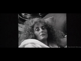 Иствикские ведьмы (1987) Кино Топ