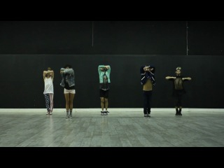 BE IN TEMPO MIGUEL ZARATE - PRINCE I WOULD DIE FOR YOU - #Танец #Dance #Школа танцев Темпо #Лучший клип #Красивое виде
