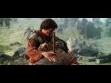 Последний легион. Сражение за меч Цезаря