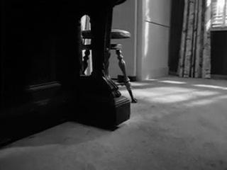Франкенвинни / Frankenweenie (1984) / Тим Бёртон