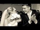 «для меня» под музыку  Доминик Джокер и Игорь Крутой - (NEW 2012). Picrolla