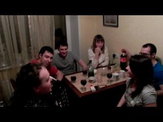 А бабы - последнее дело! в исполнении Владимира Морозова