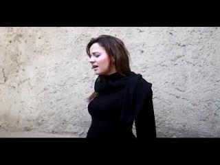 Nadia Mikayil - Cənab leytenant