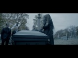 Carrie Underwood - Two Black Cadillacs (HD) 2013
