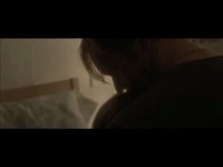 What Maisie Knew trailer