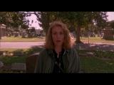 WЧеловек тьмы / Darkman (1990)  Blu-ray / Лицензия