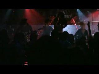 Nocturnal bloodlust -  plesure of torture (live)