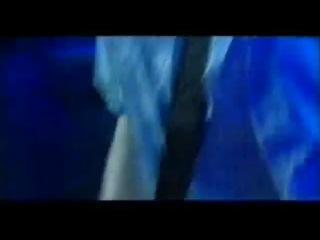 Дельфин - Передача Твiй формат, M1, 2002 г