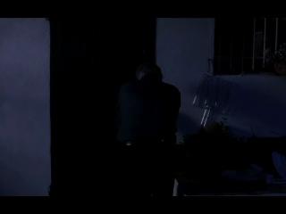 Фабио Монтале / Fabio Montale (2001, Ален Делон) детектив - 3 серия