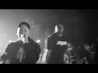 Eminem - Rap God (Live From YouTube Music Awards)