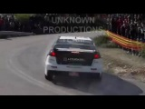 LADA 2105 VFTS Drift + Preview by U.P. TEAM