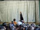 Барковка открытие смены 14 июля-3 августаГимнасткиКатя и Саша