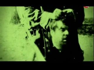Псы войны. Ликвидация. 3 серия из 4 Документальный Фильм