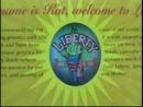 Хорхе Сервантес - Высший пилотаж выращивания марихуаны