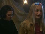 Гвен Джонс-ученица Мерлина - 2 сезон 12 серия, часть 1.