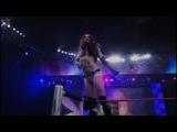 |WWE|Maria Kanellis Titantron