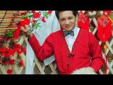 Begmyrat Annamyradow - Hosh gal mekdebim ( 2013) foto arkasy