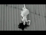 Evanescence- My Immortal