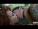 Ferro Network - Marianne & Marcus - Наказала дрочуна (mature, MILF, BBW, мамки порно  со зрелыми женщинами)(hotmoms_18 plus)