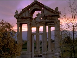 Discovery. Рим: Сила и величие. Культ порядка (1998)