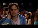 Вспышка – любовь  Popland! (2011) 9 серия