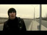 Masani Tj ft. B. Sattorov - Охирон суруди ман (Трейлер дар асоси Bahh Tee - Ты меня не стоишь)